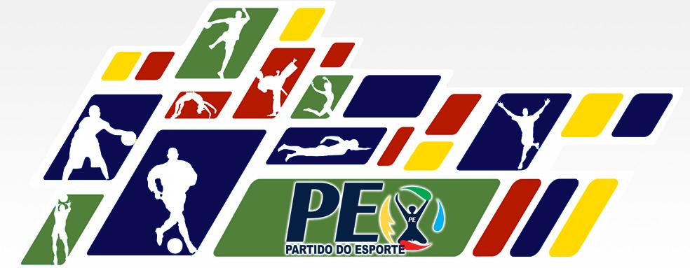 Partido do Esporte